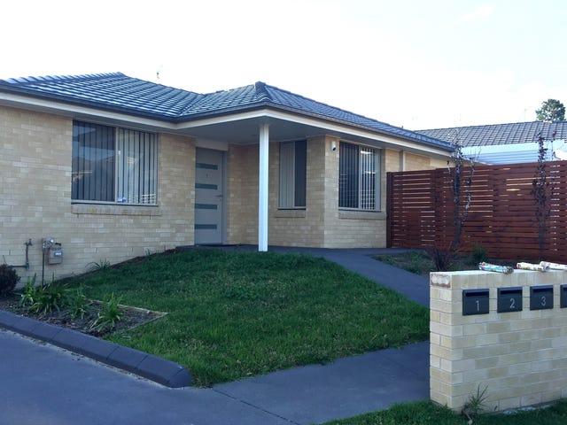 1/21-23 Fairview Place, Cessnock, NSW 2325