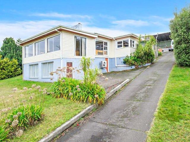 4418 Huon Highway, Port Huon, Tas 7116