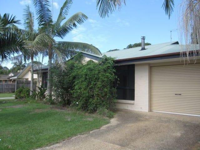21 Cypress Court, Byron Bay, NSW 2481