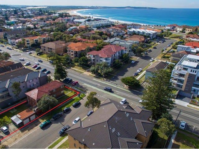 3/103 Elouera Road, Cronulla, NSW 2230