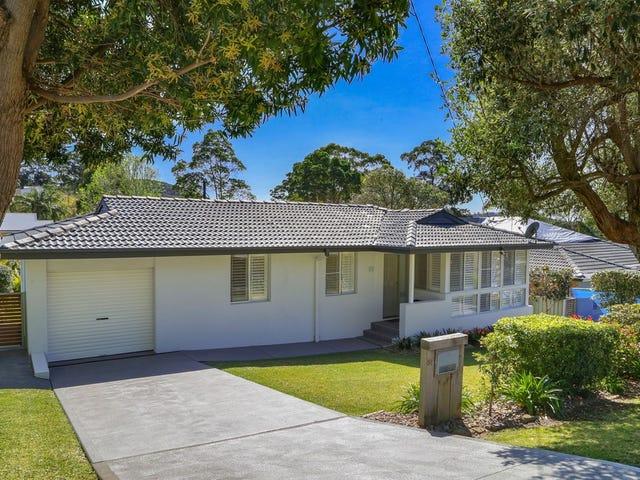 55 Old Gosford Rd, Wamberal, NSW 2260