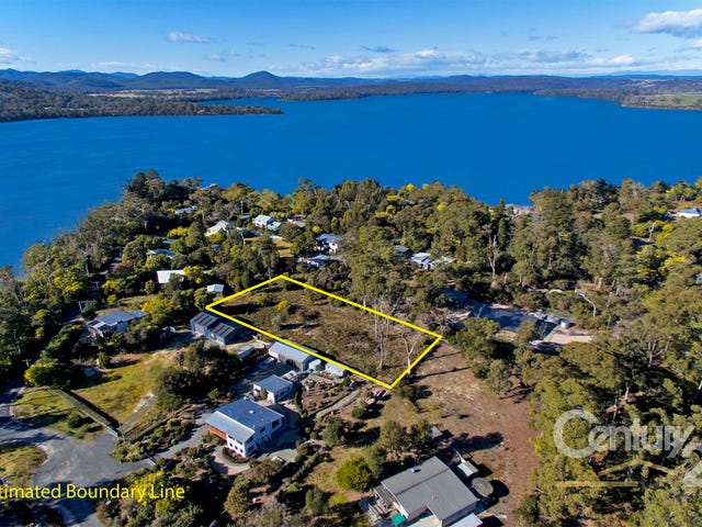 9 Anstey Street, Squeaking Point, Tas 7307