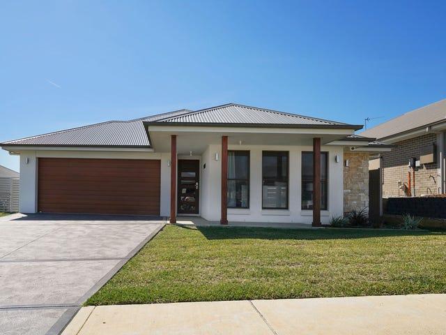 39 Bendeich Drive, North Rothbury, NSW 2335
