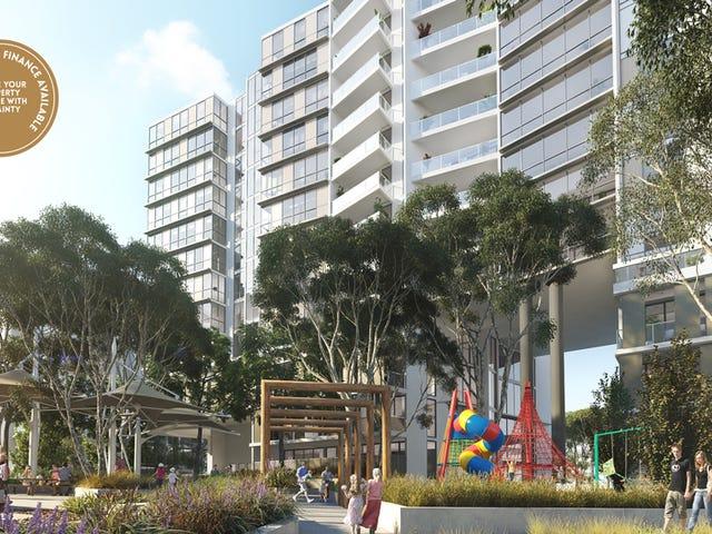 63 Church Avenue, Mascot, NSW 2020