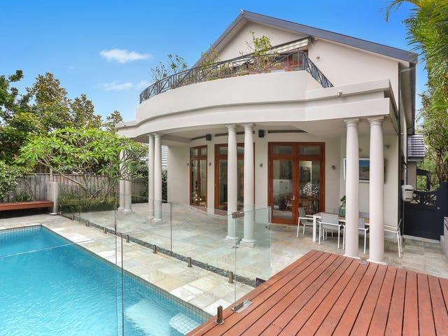 30 Wilberforce Avenue, Rose Bay, NSW 2029