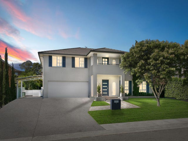 5 Pindimar Close, Eleebana, NSW 2282
