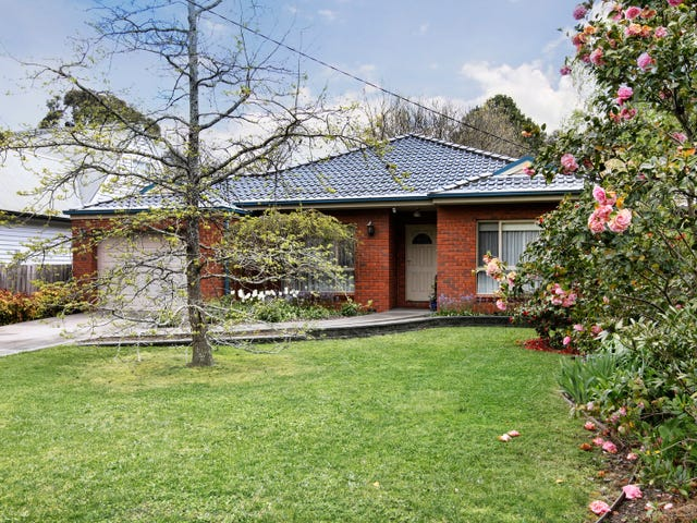 5 Old Lancefield Road, Woodend, Vic 3442