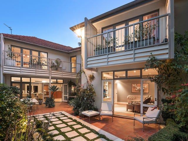 6/161 Raglan Street, Mosman, NSW 2088
