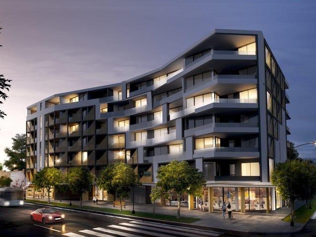 1  Robilliard Street, Mays Hill, NSW 2145