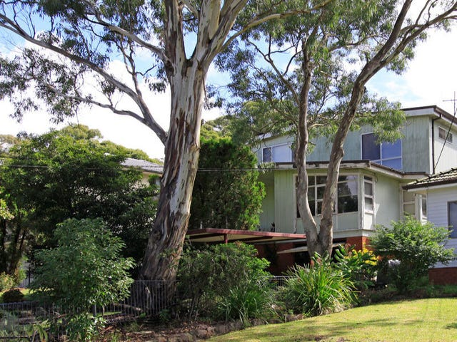 19 Borambil Place, Oyster Bay, NSW 2225