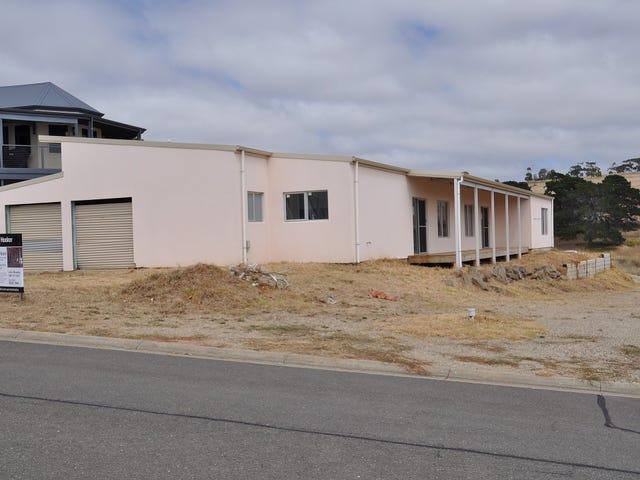 1/27 Stone Hut Circuit, Encounter Bay, SA 5211