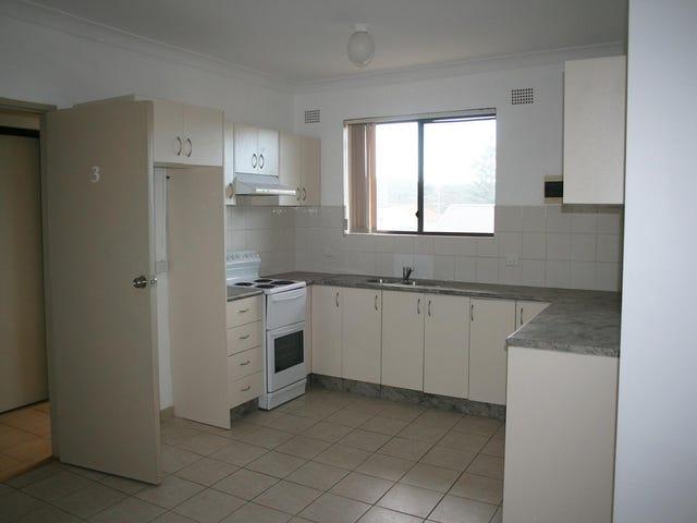 3/1 Bundara Avenue, Wamberal, NSW 2260