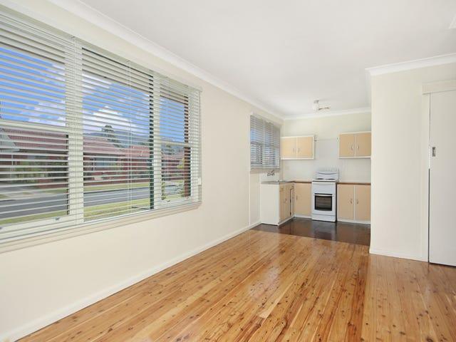 1/15 Rann Street, Fairy Meadow, NSW 2519