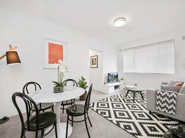 12/14 Keith Street, Dulwich Hill, NSW 2203
