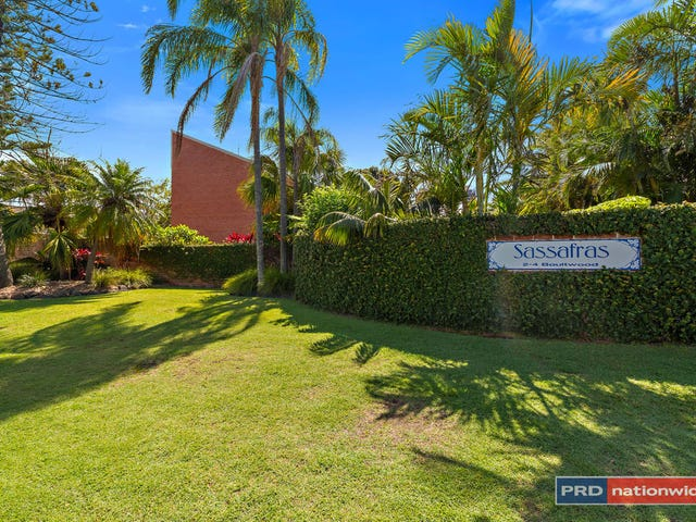 9/2-4 Boultwood Street, Coffs Harbour, NSW 2450
