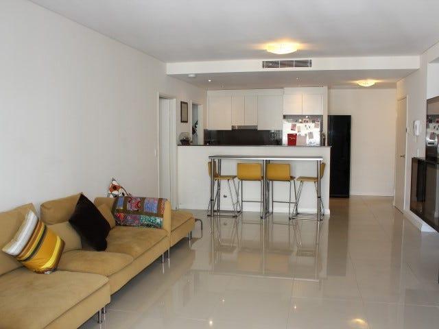 B604/15 Flack Avenue, Hillsdale, NSW 2036