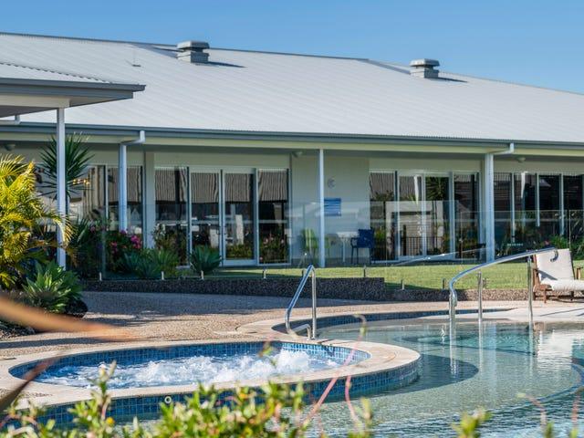 1117 Nelson Bay Road, Fern Bay, NSW 2295