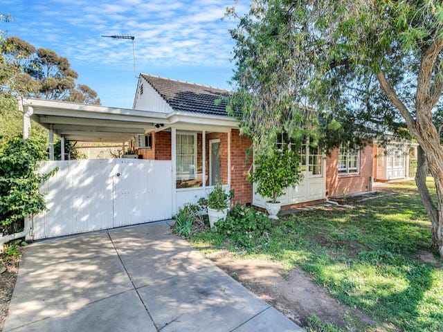 14A Jeffery Road, Vale Park, SA 5081