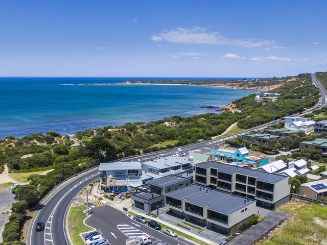 8/137-141 Great Ocean Road, Anglesea, Vic 3230