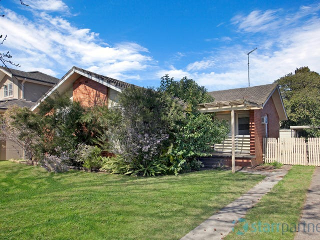 18 Mason Avenue, Richmond, NSW 2753