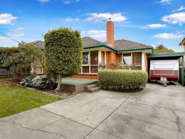 29 St Clair, Wantirna South, Vic 3152