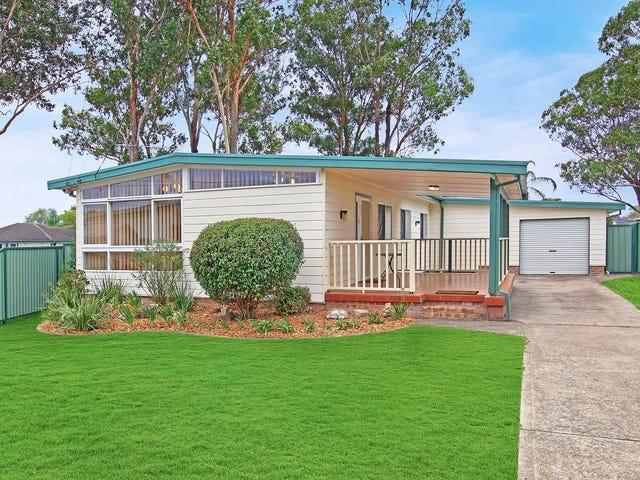 11 Cunningham Crescent, Blacktown, NSW 2148