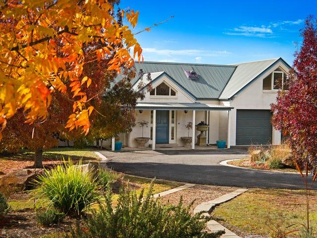 6586 Illawarra Highway, Moss Vale, NSW 2577