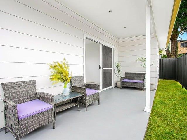 31A Bruce Street, Ryde, NSW 2112