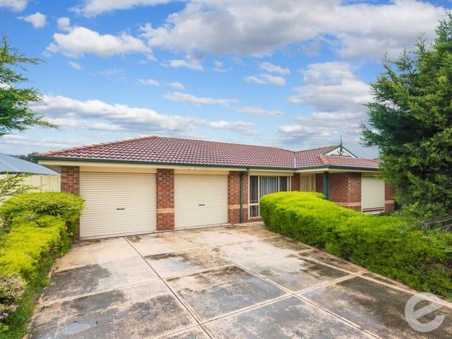 244 Ormond Rd, Narre Warren South, Vic 3805