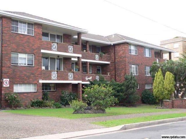 3/1-5 Richmount Street, Cronulla, NSW 2230
