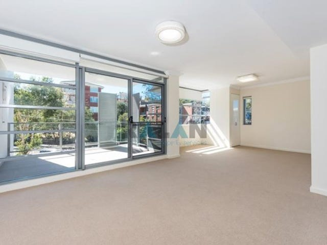 38/10 Drovers Way, Lindfield, NSW 2070