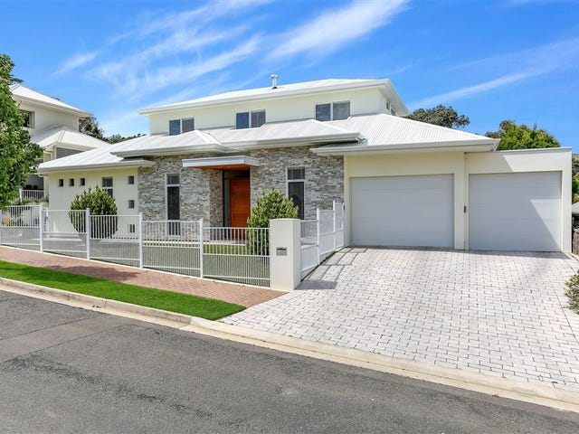 2B Bennett Avenue, Beaumont, SA 5066