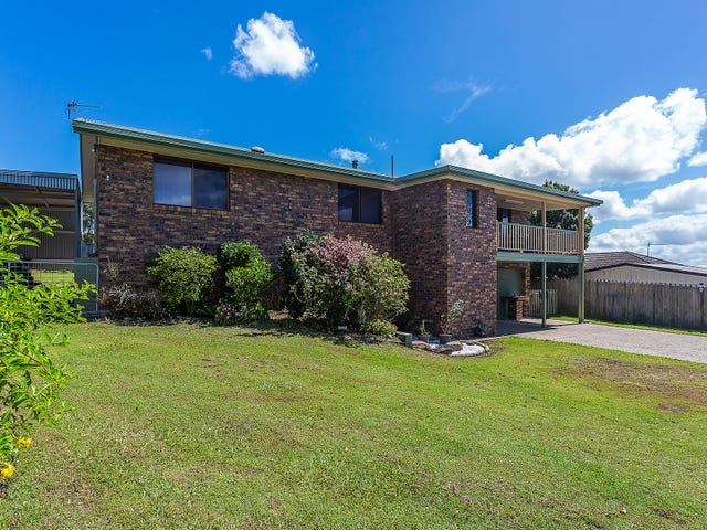 48 Furness Road, Southside, Qld 4570