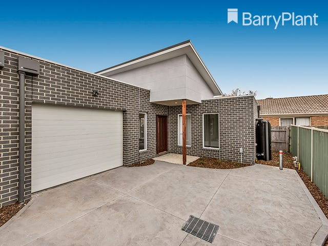 6/71 Sycamore Street, Hoppers Crossing, Vic 3029