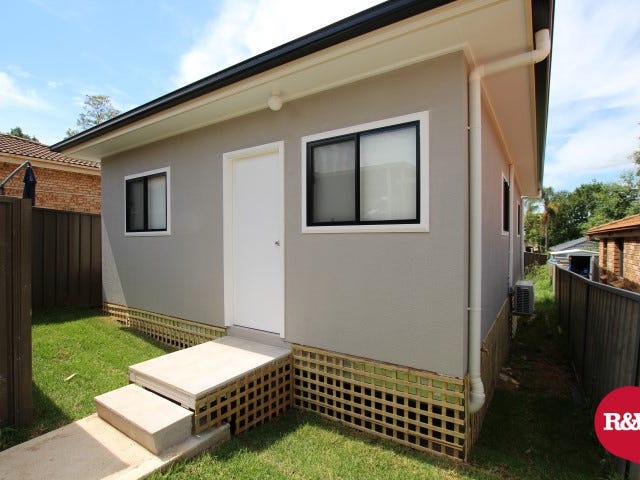 29A Hurricane Drive, Raby, NSW 2566