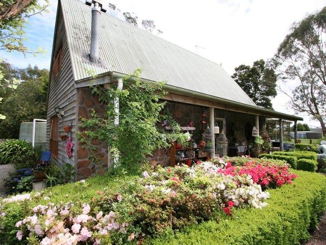 141 Trowutta Road, Smithton, Tas 7330