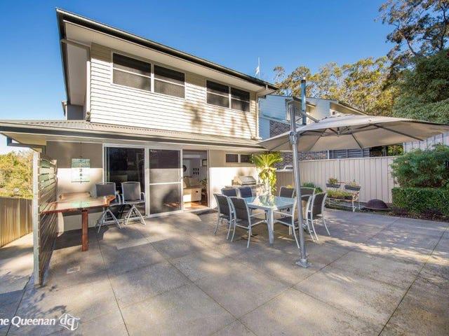 19 Portside Crescent, Corlette, NSW 2315
