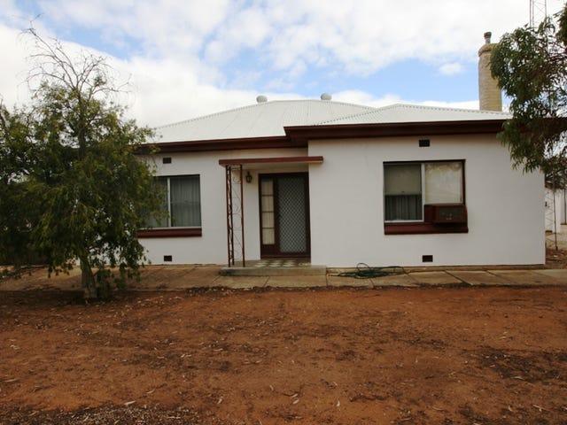 28 David Street, Kadina, SA 5554