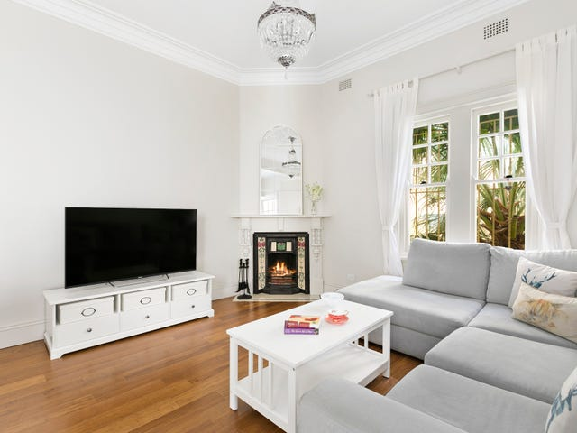 2/292 Arden Street, Coogee, NSW 2034