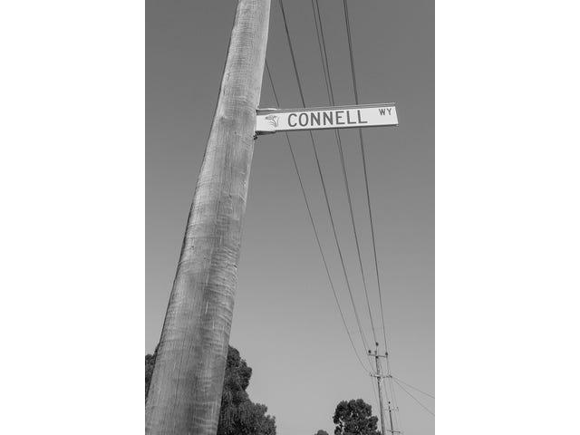 7 Connell Way, Girrawheen, WA 6064