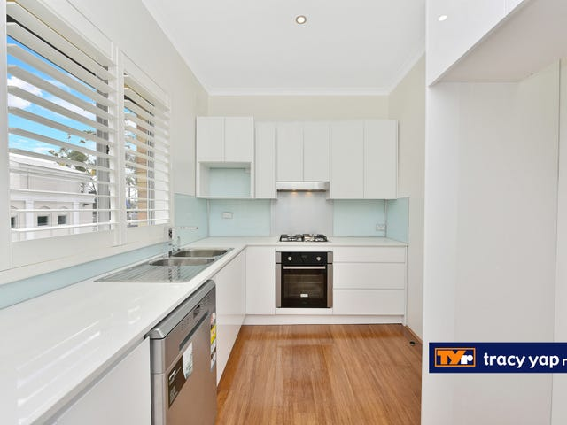 8/514 Pacific Highway, Lane Cove North, NSW 2066