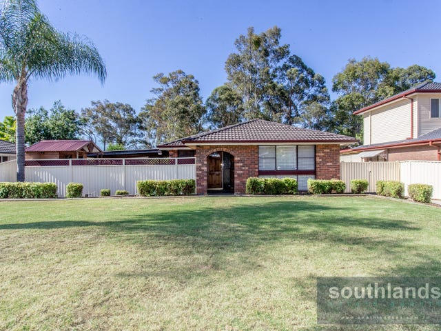 6 Flavel Street, South Penrith, NSW 2750