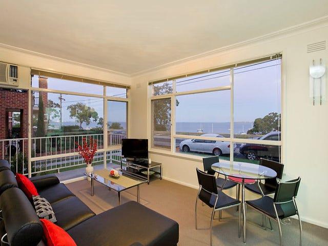 1/17A The Esplanade, Geelong, Vic 3220