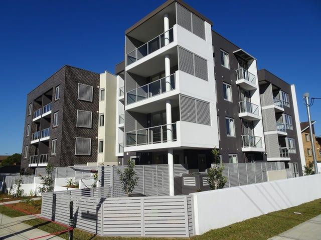 301/133-139 Chapel Road South, Bankstown, NSW 2200