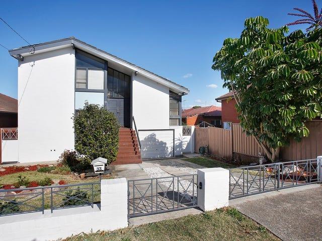 33 Spring Street, Arncliffe, NSW 2205