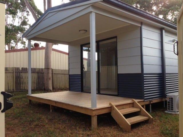 6A Hamlet Crescent, Rosemeadow, NSW 2560