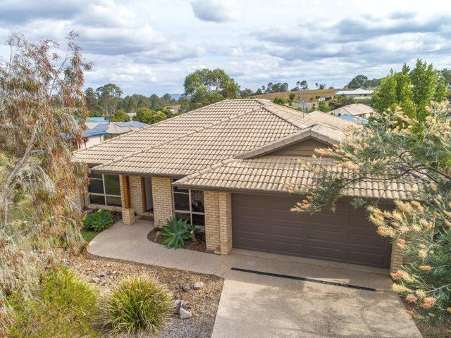 1 Riverstone Close, Gympie, Qld 4570