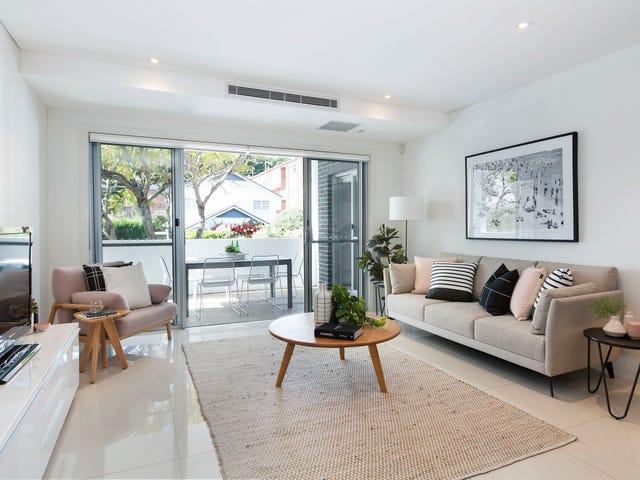 8/2-8 William Street, Randwick, NSW 2031