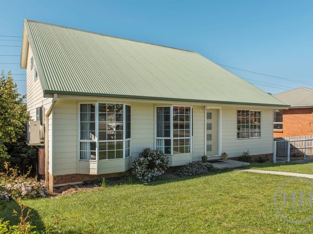 52 Belgrave Parade, Youngtown, Tas 7249