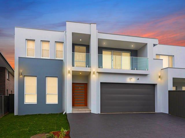 118  Horsley Road, Panania, NSW 2213